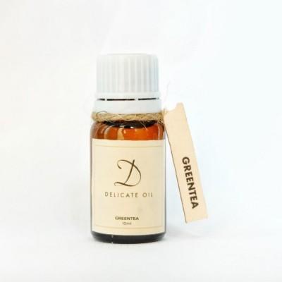 delicate-oil-greentea-10ml
