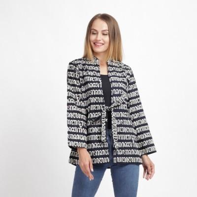 batik-dirga-qianzy-outer-batik-black-white