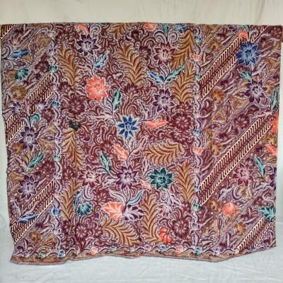 sarung-batik-tulis-tiganegri-masinan