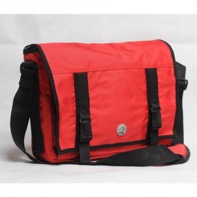 big-messenger-bag