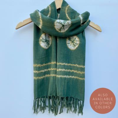 natural-dye-handwoven-scarf-ceplok