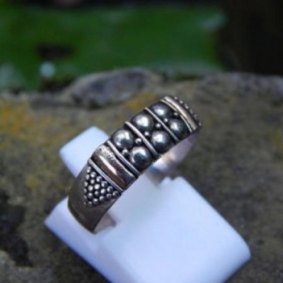 cincin-perak-handmade-model-bulat-lapis-emas-56758