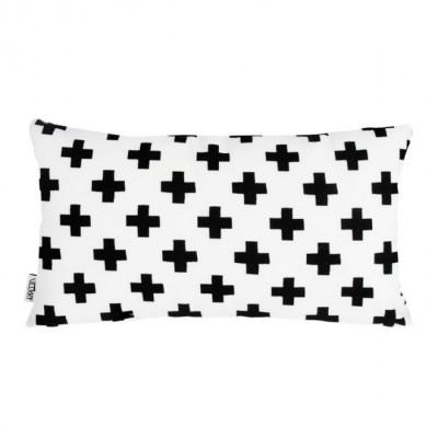 swiss-cross-cushion-30-x-50
