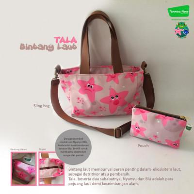sling-bag-dan-pouch-tala-dusty-pink-nammina-home