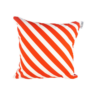 jester-red-cushion-40-x-40