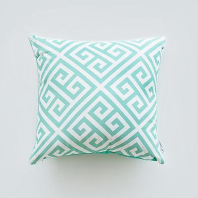 malachite-cushion-40-x-40