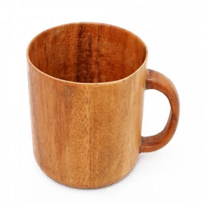 solid-wood-glass-gls-mug-ori