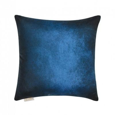 sky-sapphire-cushion-40-x-40