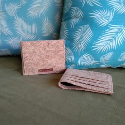 dompet-kartu-kredit-credit-card-wallet-cork-lightenup