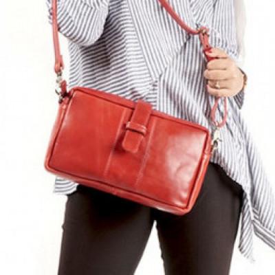 arumy-sling-bag-kulit-asli