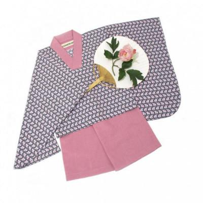 koinobori-pink-elephant-instant-kimono-setelan-anak-wanita