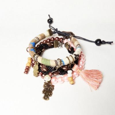 kikas-erelia-bracelet-gelang-etnik-bohemian-vintage