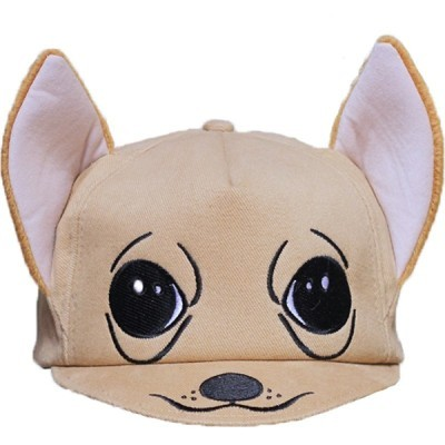 hats-chihuahua