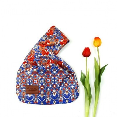 tas-kain-batik-cashmere-blue-rose