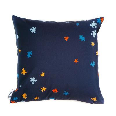 magic-puzzle-cushion-40-x-40