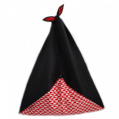 koinobori-le-rouge-azuma-bag-tas-wanita