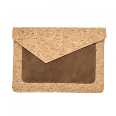 lappy-envelope-ipad-sleeves-laptop-12inch