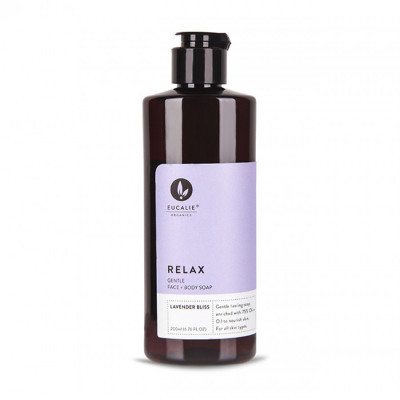 relax-healing-liquid-soap