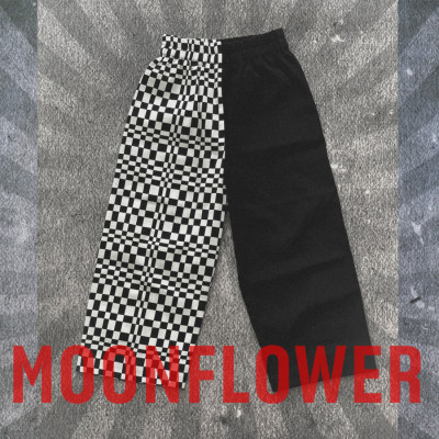 super-relaxed-pants-black