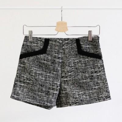 scratch-short-pants