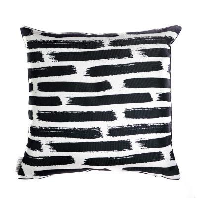 carbon-cushion-40-x-40