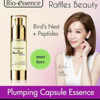 bio-essence-spray