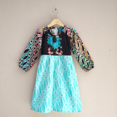 dress-anak-batik-bunga-bakung-aym-109