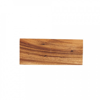 solid-wood-tray-tra-persegi-m