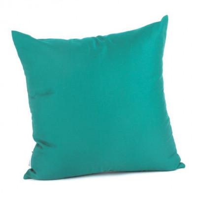 rainforest-cushion-40-x-40