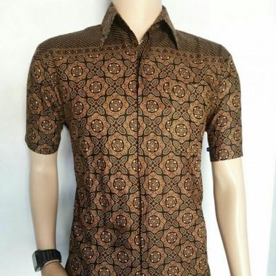 hem-kemeja-batik-pria-modern-murah-asli-pekalongan-nz08