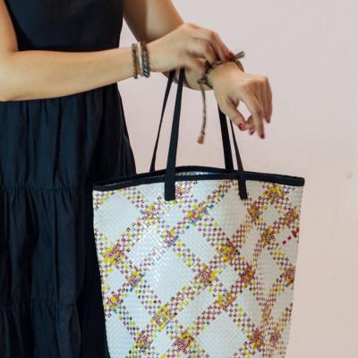 tas-daur-ulang-recycle-bag-beach-bag-tandok