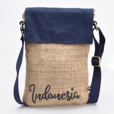 sling-bag-indonesia