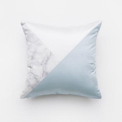 crystal-springs-cushion-40-x-40