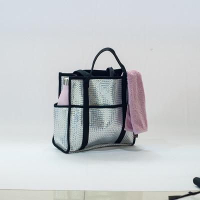 tas-daur-ulang-recycle-bag-gaya-polos
