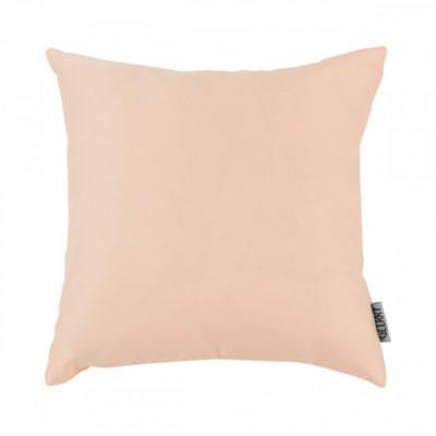 pink-salt-cushion-40-x-40