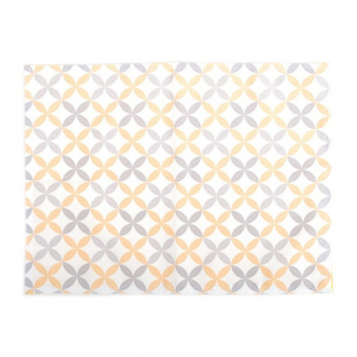 placemat-sunny-hues-30-x-40