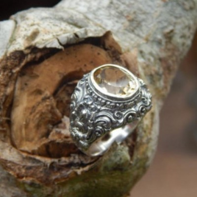 cincin-perak-patra-batu-citrine-66082
