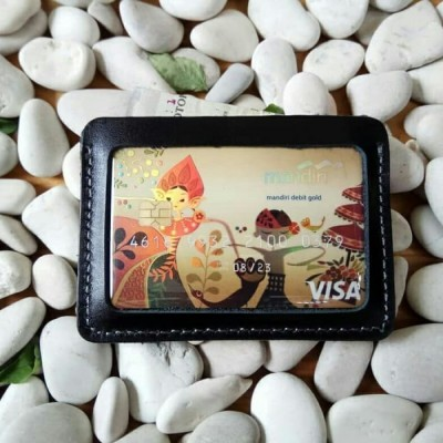 dompet-kartu-kulit-asli-warna-hitam-dompet-kulit-asli.-dompet-kartu-e-money-