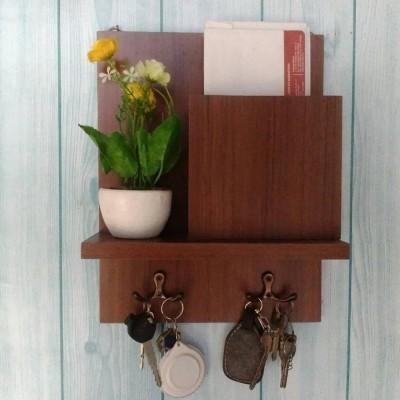 hanging-keystempat-kunci
