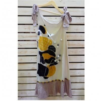 women-dress-mahogra-18