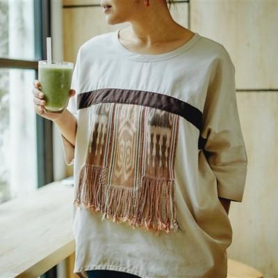 blouse-cassual-cassia-5