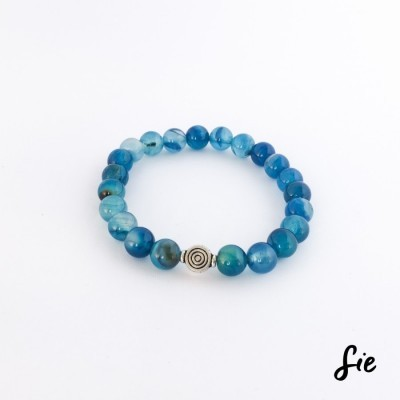 gelang-boho-blue