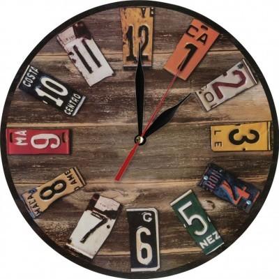 -67-jam-dinding-model-retro-motif-kayu-palet-dan-plat