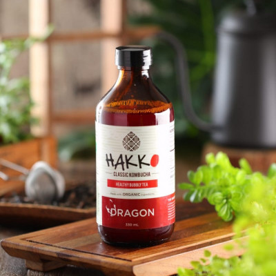 hakko-kombucha-dragonfruit-buah-naga-330-ml