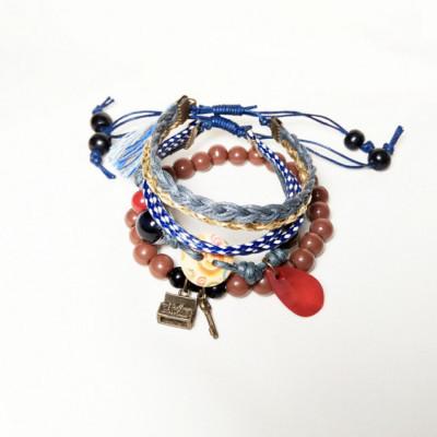 kikas-jovina-bracelet-gelang-etnik-bohemian-vintage