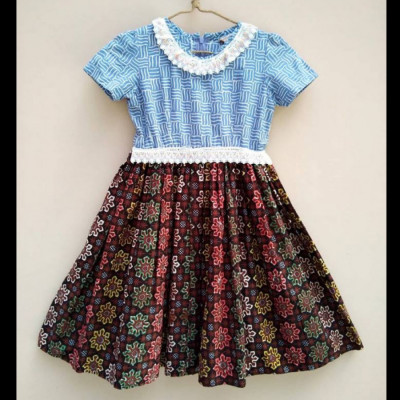 dress-anak-batik-bunga-bakung-109