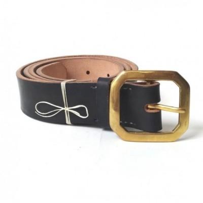 holarocka-vegtan-leather-belt-02-black-sabuk-kulit-