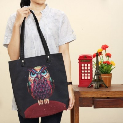 totebag-owl-black