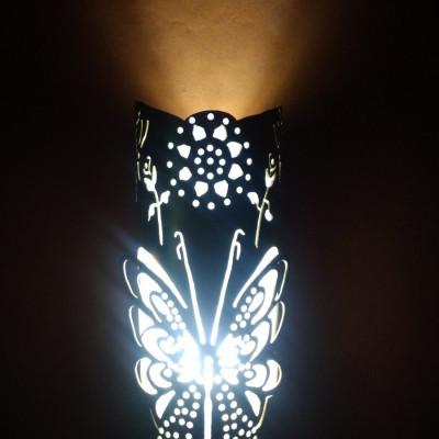 lampu-tidur-hias-ukir-kupu-kupu