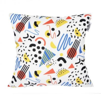 carnival-cushion-40-x-40